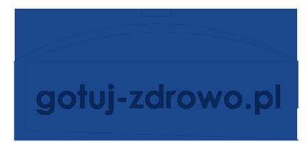 gotuj-zdrowo logo